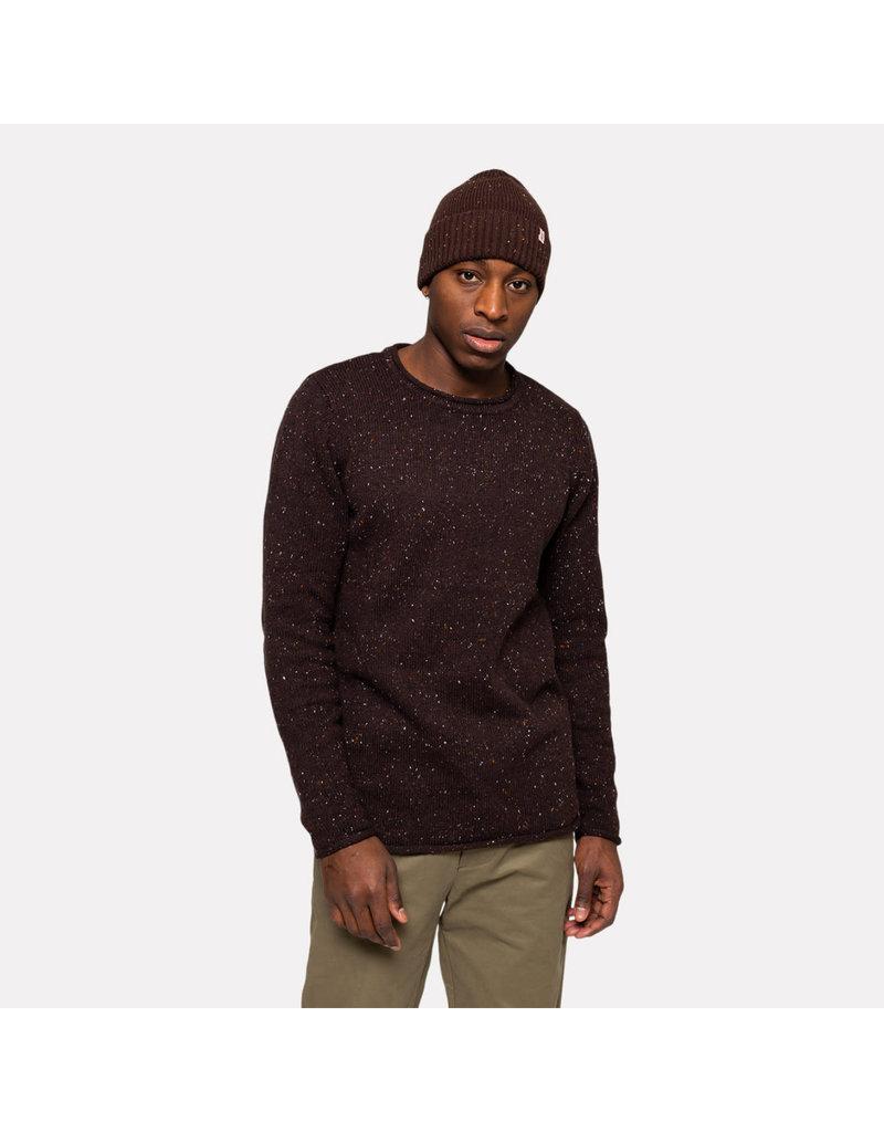 RVLT RVLT Hommes Knitted Chandail 6006
