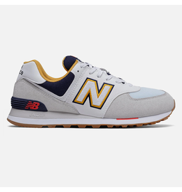 NEW BALANCE New Balance Men's ML574NLD