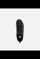 SOREL Sorel Men's Caribou Sneaker Mid 1931601