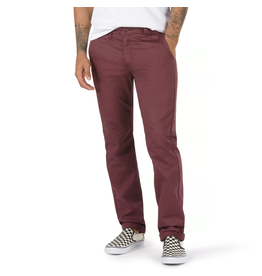 VANS Vans Men's Chino Stretch VN0A3143PRT