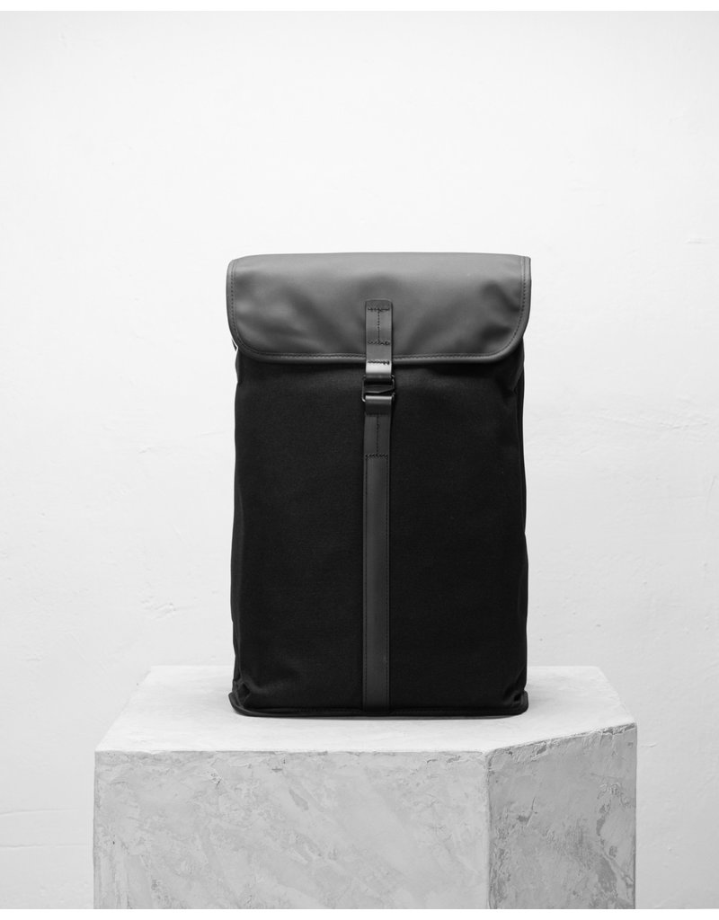 Topologie Topologie Satchel Backpack