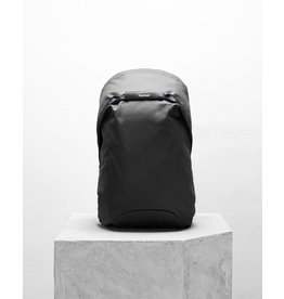 Topologie Topologie Multipitch Large Sac A Dos