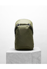 Topologie Topologie Multipitch Backpack Large