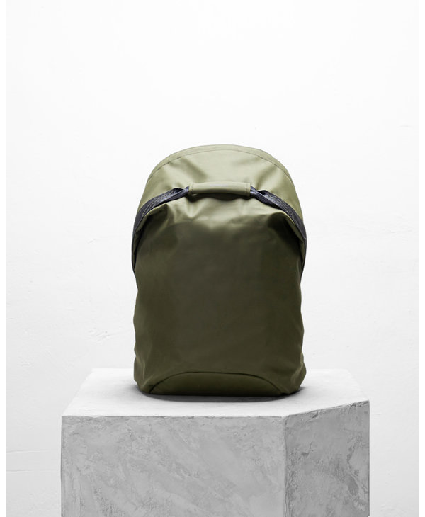 Topologie Multipitch Backpack Small