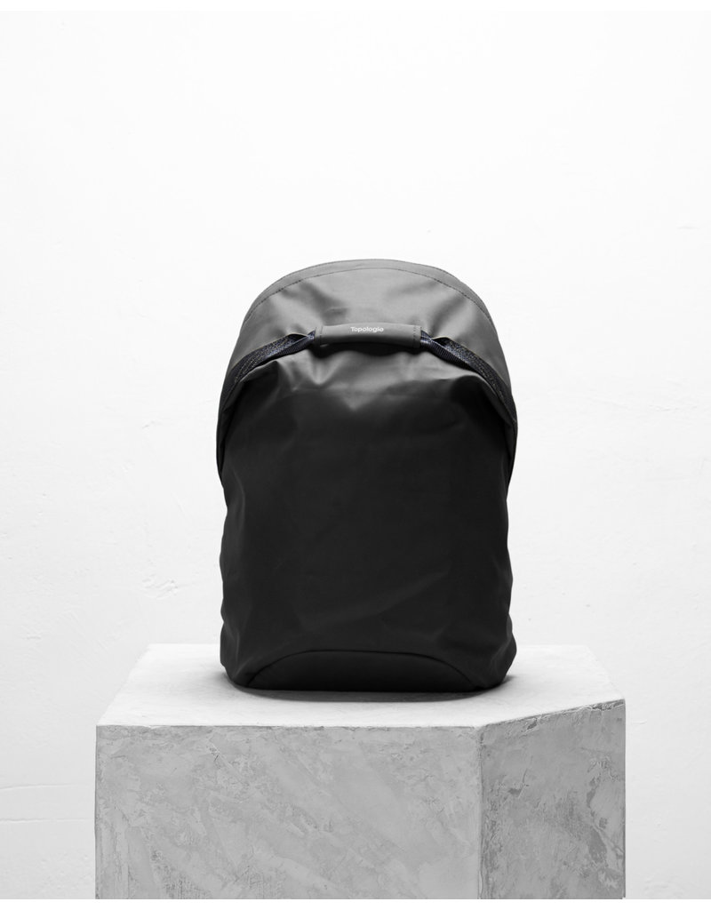 Topologie Topologie Multipitch Backpack Small