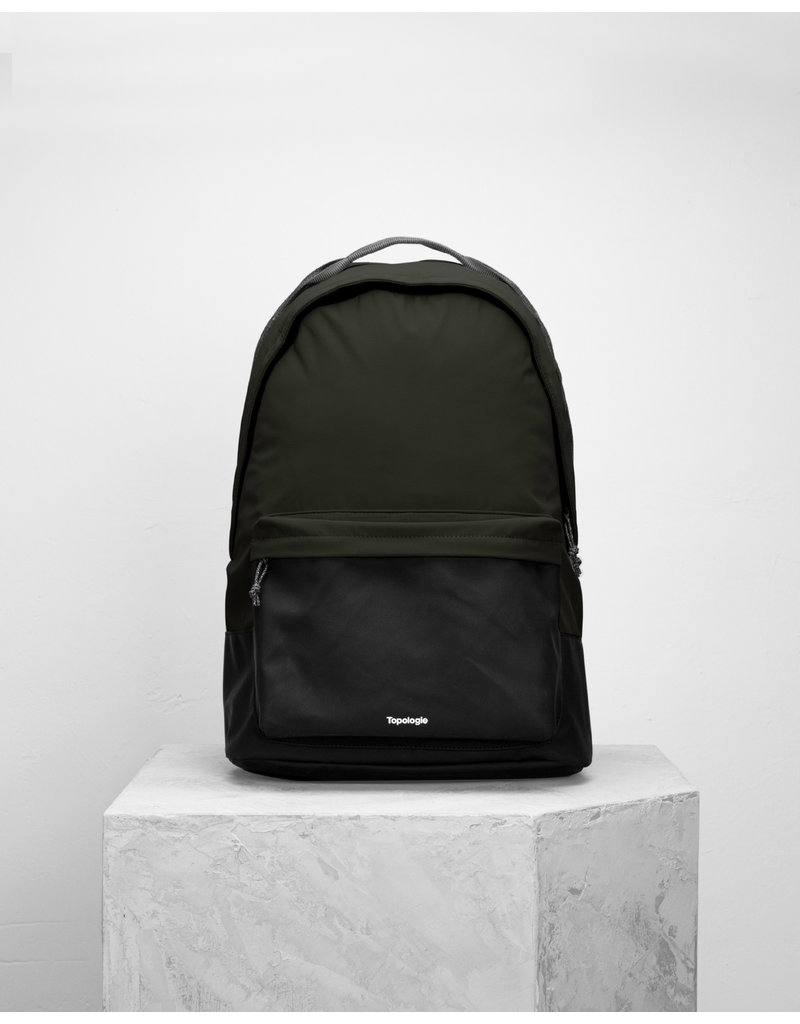 Topologie Topologie Block Backpack