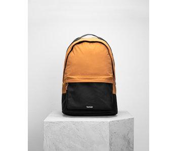 Topologie Block Backpack