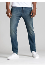 DU/ER DU/ER Men's Slim Fit MFLS4505