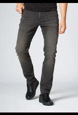 DU/ER DU/ER Men's Slim Fit MFLS2302