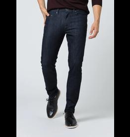 DU/ER DU/ER Men's Slim Fit MFLS3001
