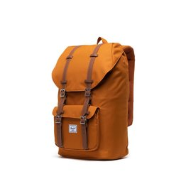 HERSCHEL SUPPLY CO. Herschel Little America Mid | Classic 17L