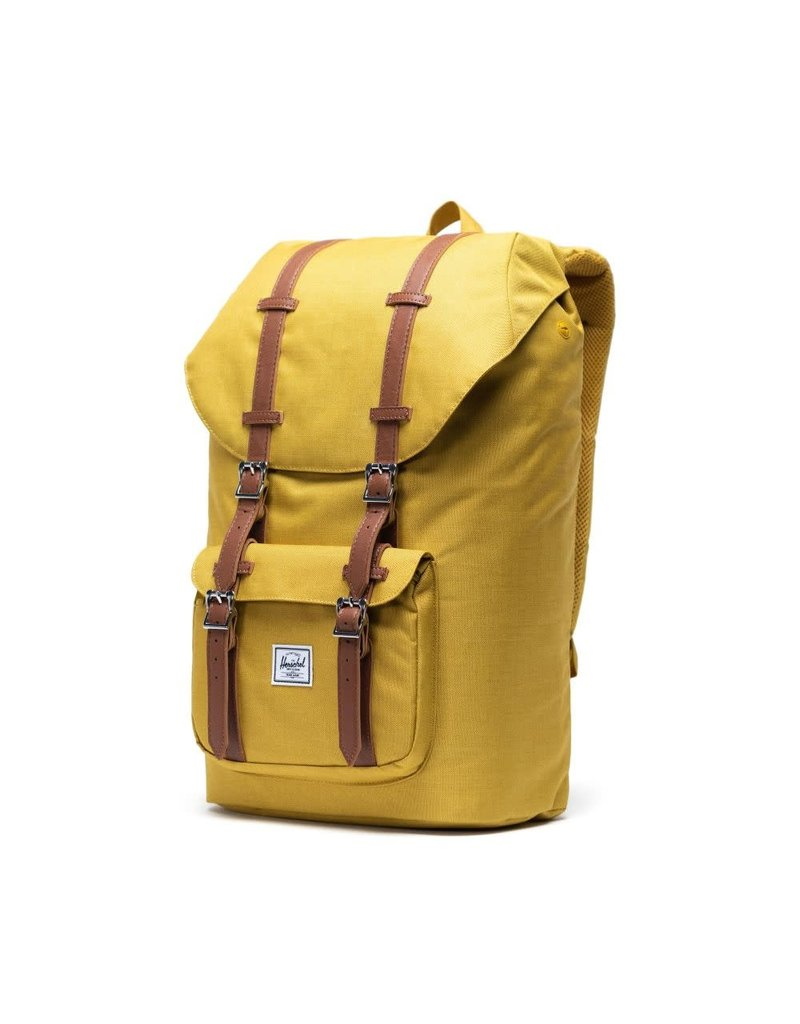 HERSCHEL SUPPLY CO. Herschel Little America | Classic 25L