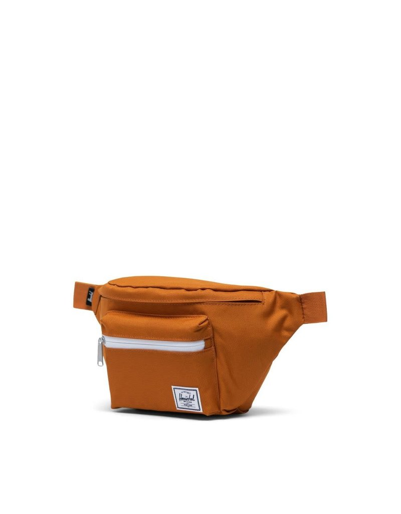 HERSCHEL SUPPLY CO. Herschel Seventeen | Classic 3.5L