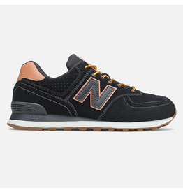 NEW BALANCE New Balance Men's ML574XAB