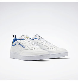 REEBOK Reebok Men's Club C 85 FX4968
