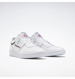 REEBOK Reebok Men's Club Workout  FV9914