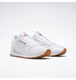 REEBOK Reebok Femmes CL Leather 49803