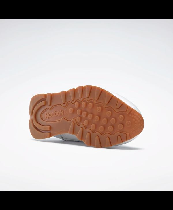 Reebok Women's CL Leather 49803