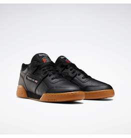 REEBOK Reebok Hommes Workout Plus CN2127