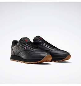 REEBOK Reebok Hommes CL Leather 49800