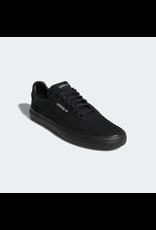 ADIDAS Adidas Hommes 3MC B22713