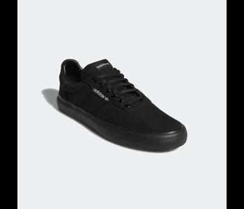 Adidas Men's 3MC B22713
