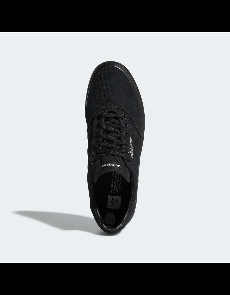 ADIDAS Adidas Men's 3MC B22713