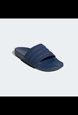 ADIDAS Adidas Unisex Adilette Comfort FW5336