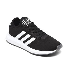 ADIDAS Adidas Women's Swift Run FY2134