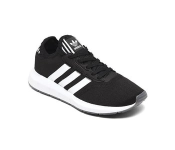 Adidas Women's Swift Run FY2134