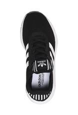 ADIDAS Adidas Women's Swift Run FY2134