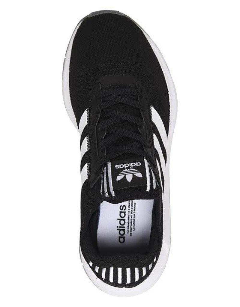 ADIDAS Adidas Femmes Swift Run FY2134