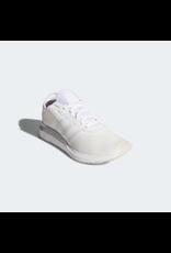 ADIDAS Adidas Femmes Swift Run FY2138