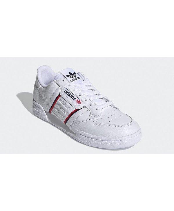 Adidas Men's Continental 80 FU9783