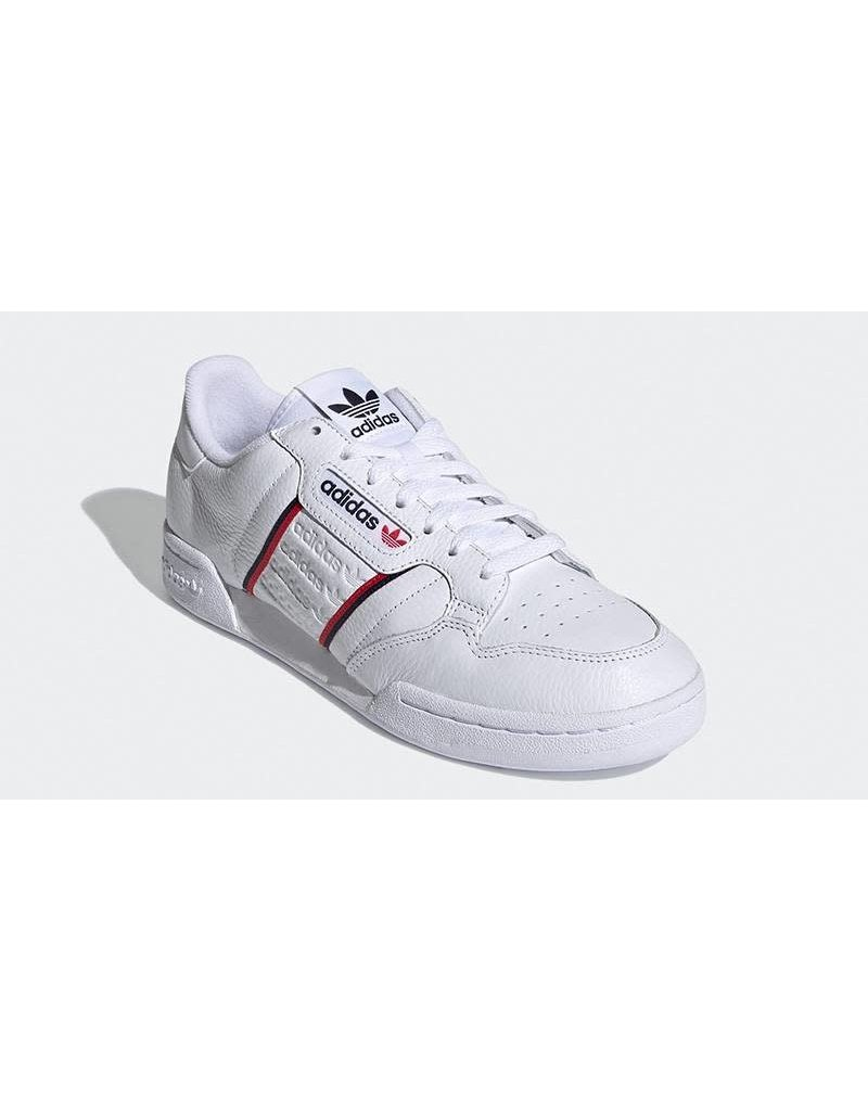 ADIDAS Adidas Men's Continental 80 FU9783
