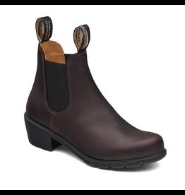 BLUNDSTONE Blundstone Women's Series Heel 2060