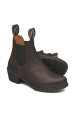 BLUNDSTONE Blundstone Femmes Series Heel 2060