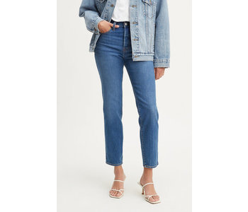 Levi's Femmes Wedgie Icon Fit 22861-0058