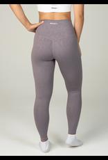SWEATIA Sweatia Women's Legging Prestige