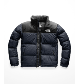 NORTH FACE TNF Hommes 1996 Retro Nuptse A3C8D
