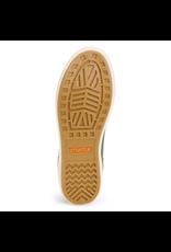 "XTRATUF Xtratuf Hommes 6"" Ankle Deck Boot XMAB-300"