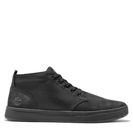 TIMBERLAND Timberland Hommes Davis Square 0A1T16