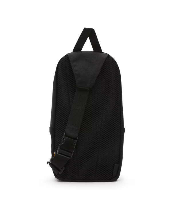 Vans Wrap Sling Bag VN0A3I6B6ZC