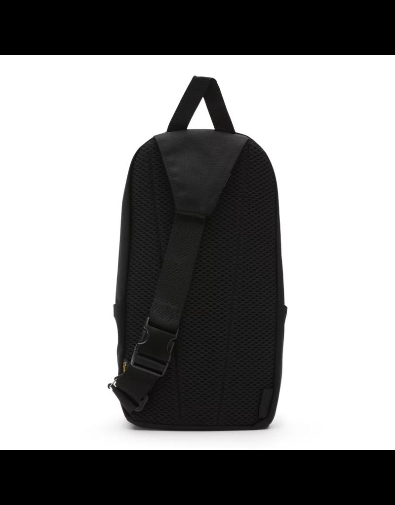 VANS Vans Wrap Sling Bag VN0A3I6B6ZC