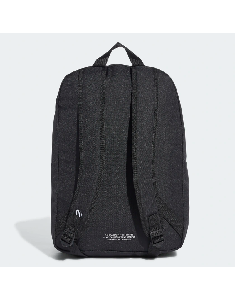 ADIDAS Adidas Classic GD4556