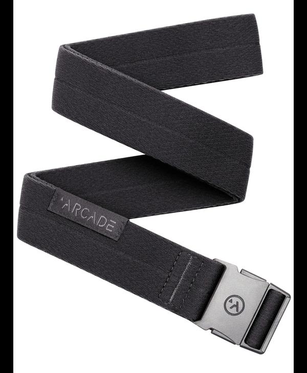 Arcade Midnighter Slim Belt A21000