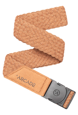 Arcade Arcade Vapor Belt A13500