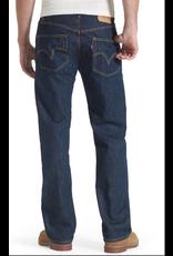 LEVI'S Levi's Hommes 501 Original Fit 00501-0115