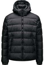 SAVE THE DUCK Save The Duck  Men's Puffer S3556M-MEGAY