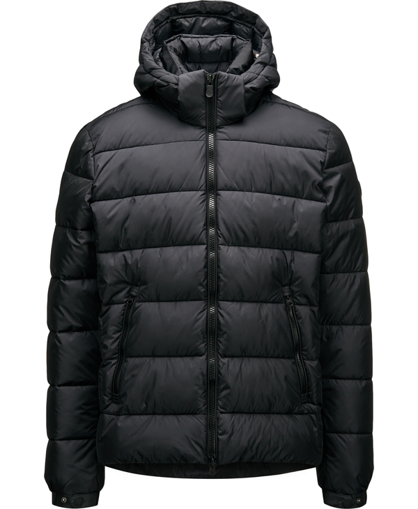 Save The Duck  Men's Puffer S3556M-MEGAY